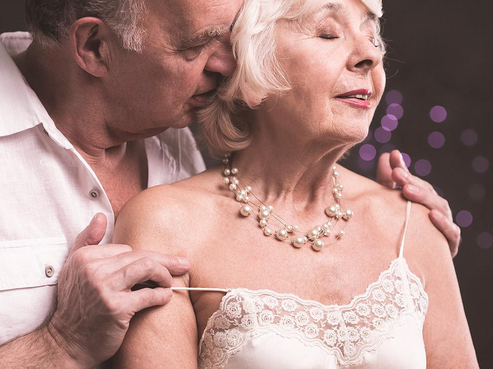 Excellent senior citizen sex stories are absolutely
