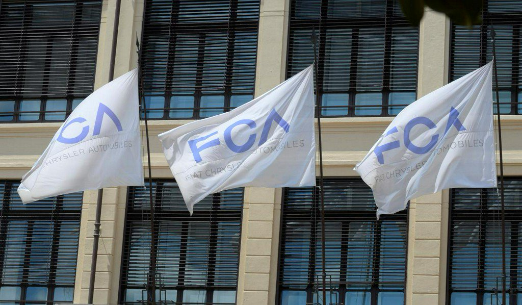 U.S. top court declines to take up Fiat Chrysler hacking case