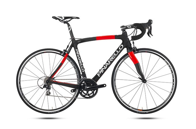 test Twitter Media - Congrats to Victoria, BC, rider, Andrew Dustan, on winning the @axelsgranfondo Super Early Bird prize of a @Pinarello_com Razha-K with @SRAMroad Force components & @ZippSpeed wheels! Thank you as always to our unbelievable sponsors! https://t.co/UddWoEc4Z0 @UnoImports https://t.co/TtTVYcYQ7Q