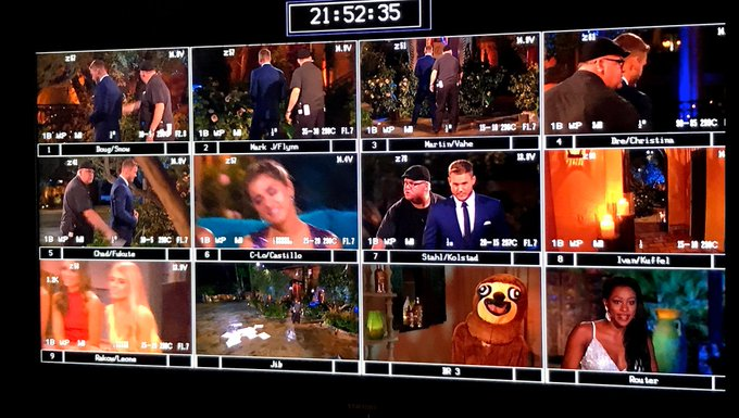 Bachelor 23 - Colton Underwood - Episode Jan 7th - *Sleuthing Spoilers* - Page 4 DwWXz8MX0AAfFVv