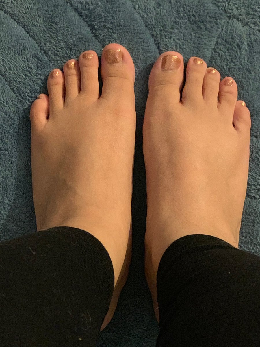 Bbw foot fetish pics agree with