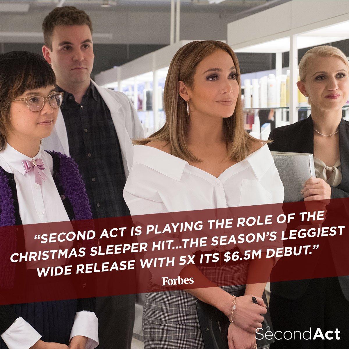 #SecondAct�������������������� https://t.co/nPqn84kf4z
