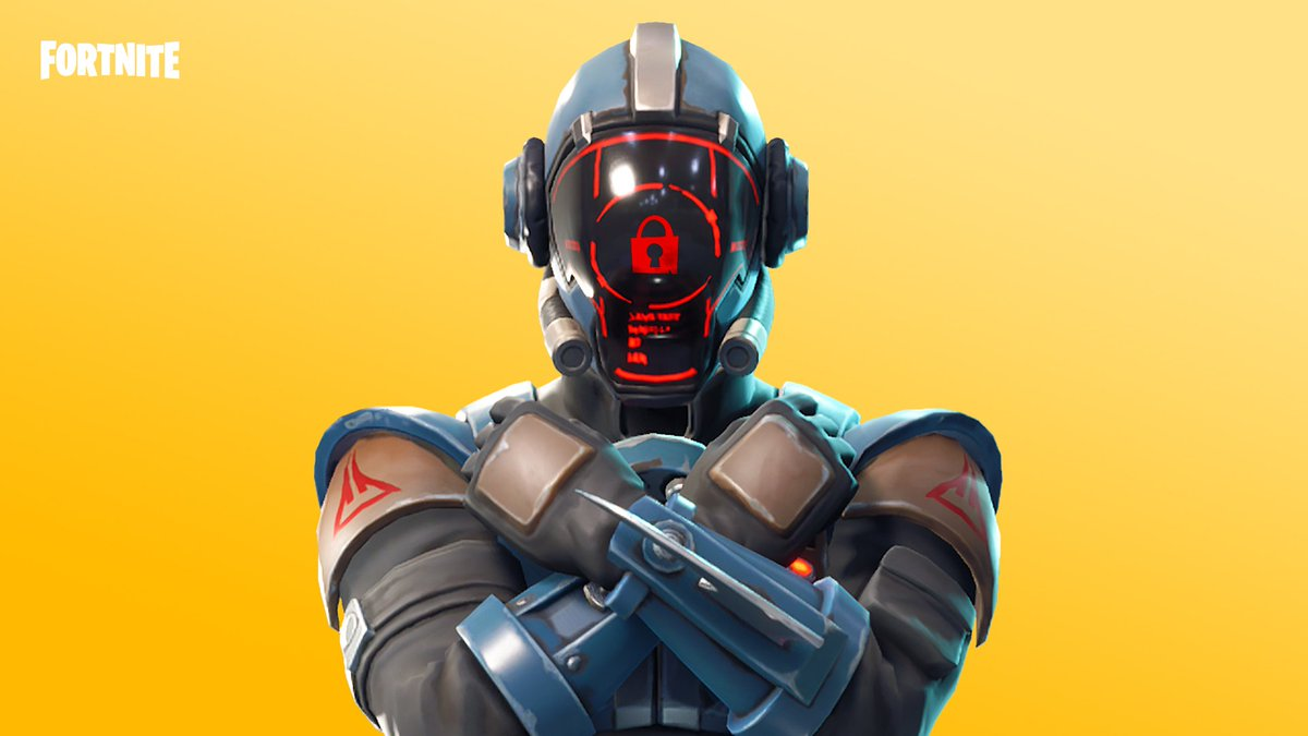 protect your account by enabling 2fa two factor authentication as a reward for protecting your account you ll unlock the boogiedown emote in fortnite - fortnite enable 2fa not working