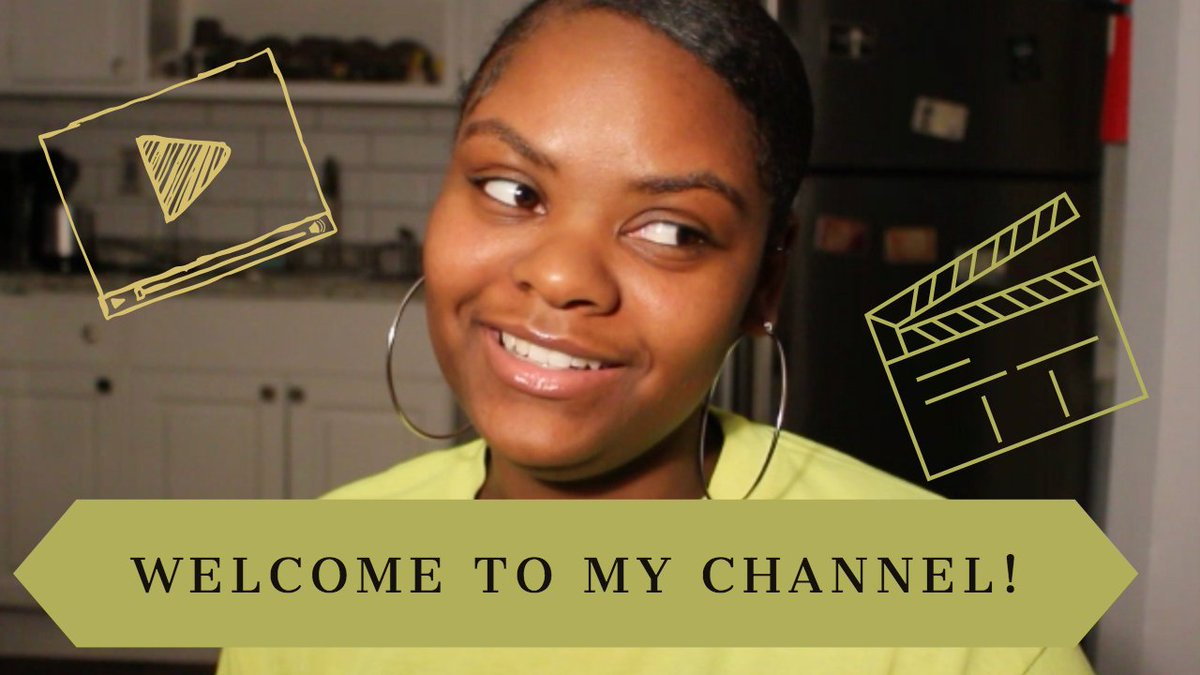 Watch Shanice Williams (actress) video
