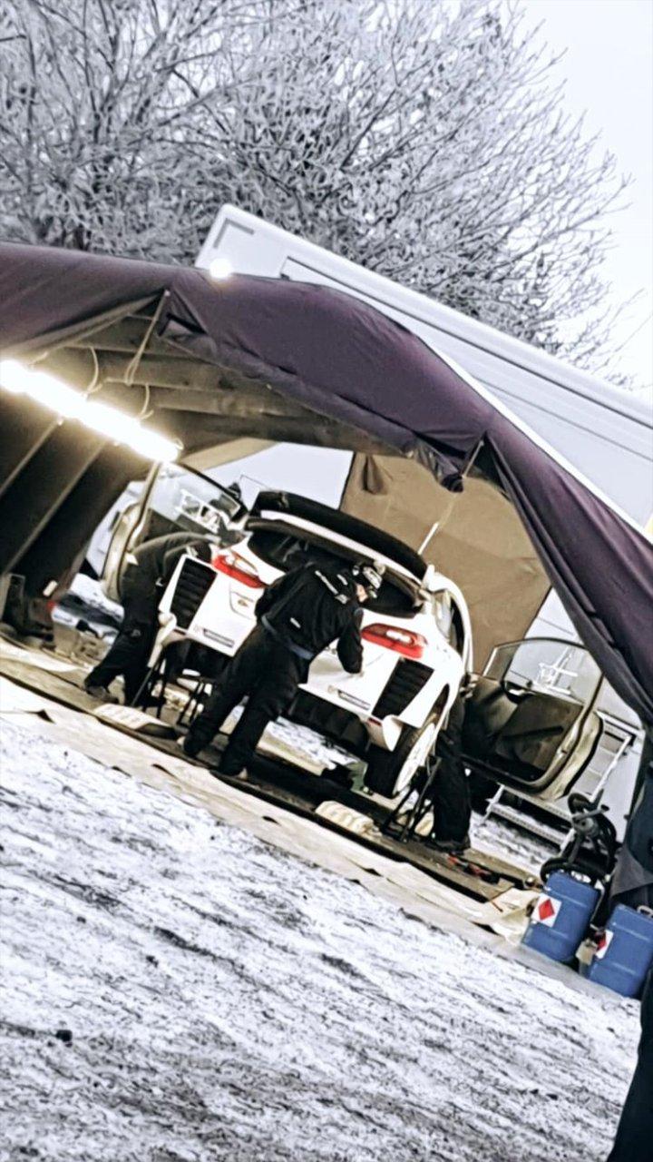 World Rally Championship: Temporada 2019 - Página 4 DwX4v16X4AAZIH6