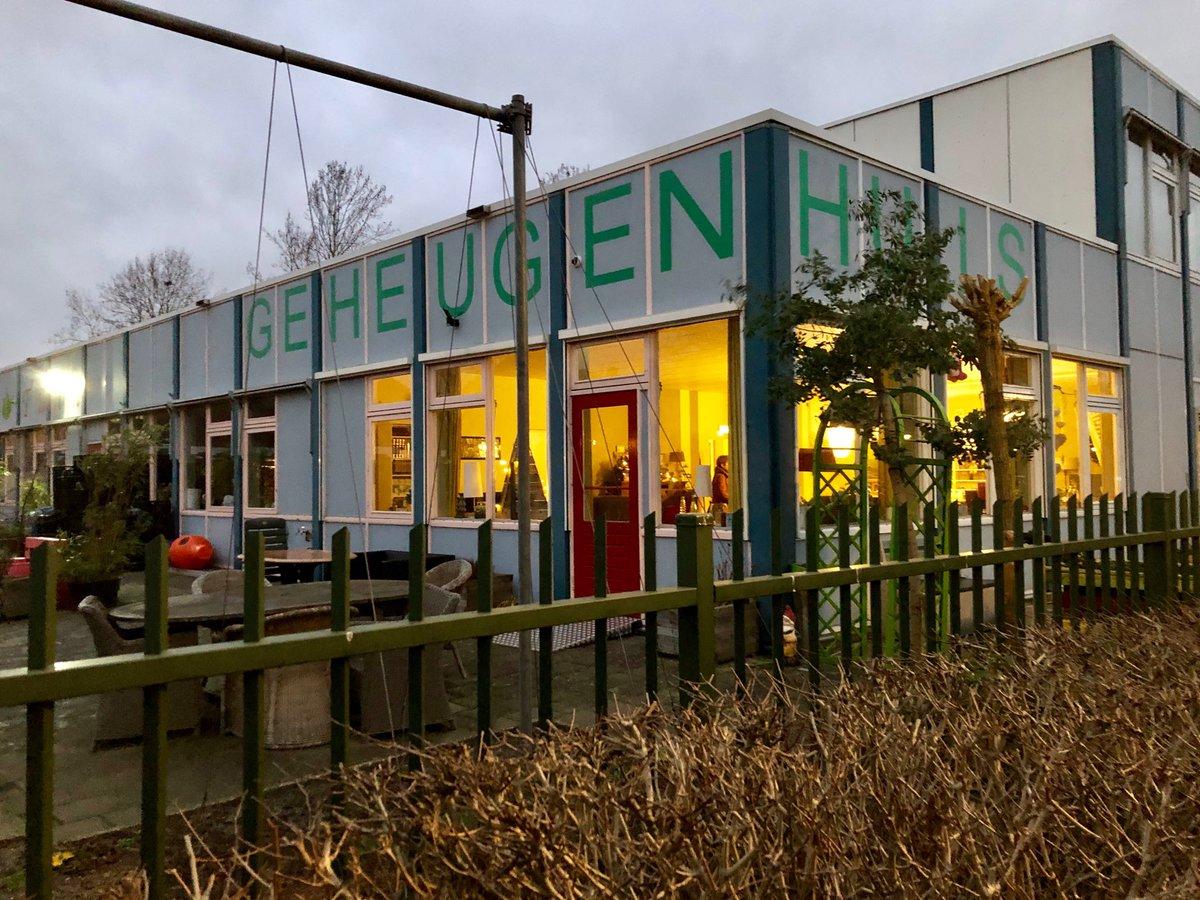 Versa Welzijn Huizen : Versa welzijn huizen versahuizen twitter