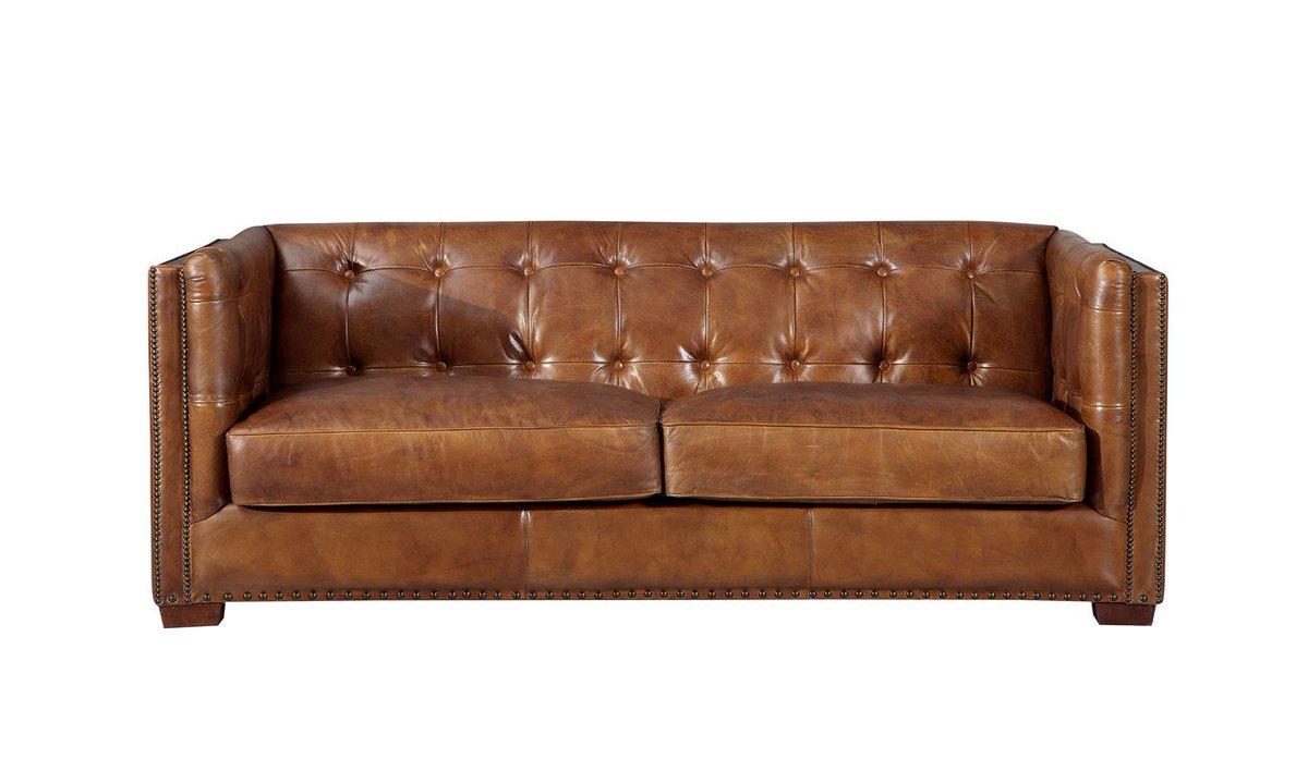Swell Vintageleathersofa Hashtag On Twitter Ibusinesslaw Wood Chair Design Ideas Ibusinesslaworg