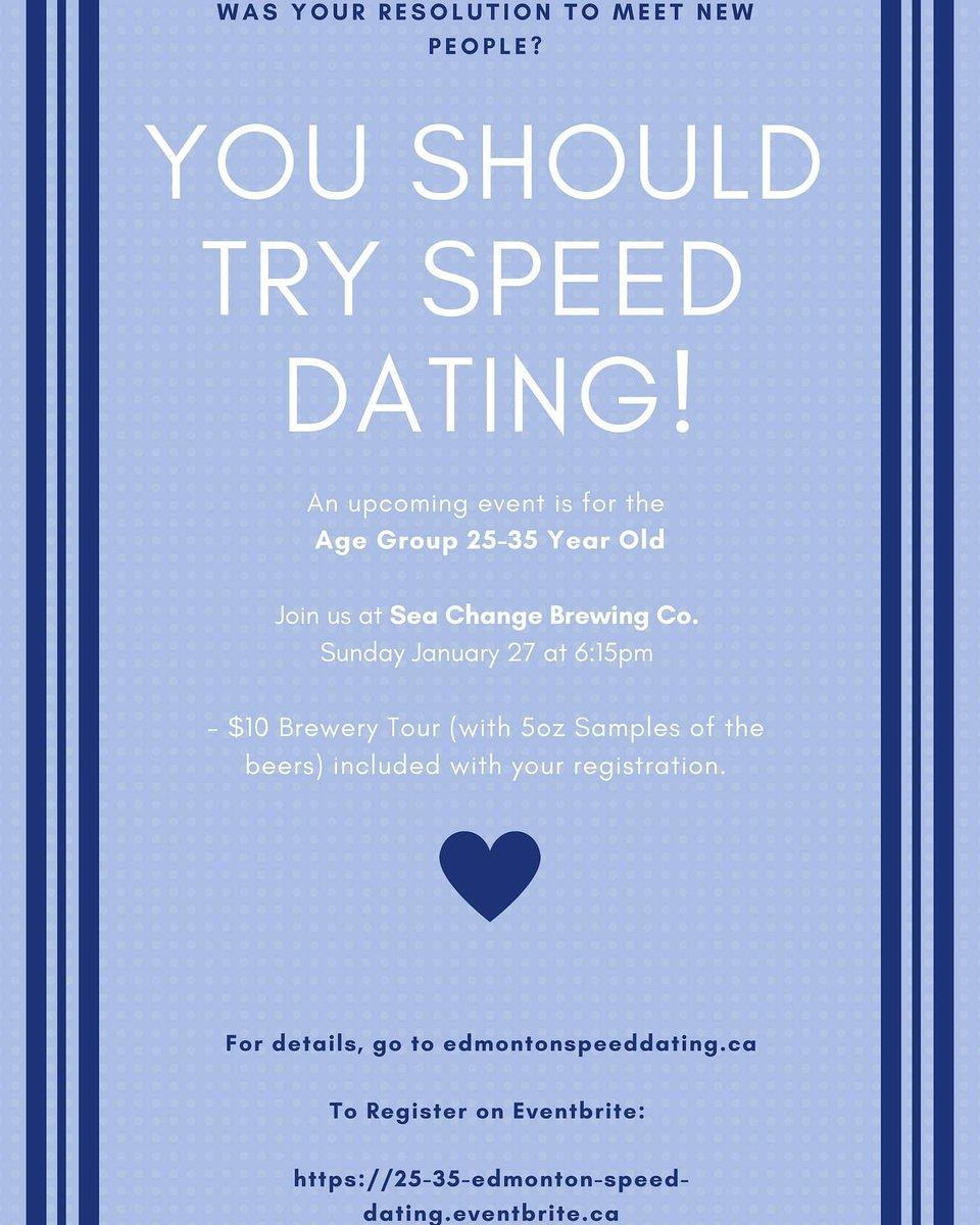 god alder for at starte online dating