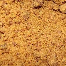 こんにちは😁今日のMWTMのメーカー様の紹介はインドのBharath tex様です。 新鮮な有機砂糖を取扱っておられます。サンプル対応も可能ですので、是非直接お取引されてください!! https://musuvi-wtm.com/jp/maker-search/bharath-tex/… #MWTM #インド #輸出 #輸入 #砂糖