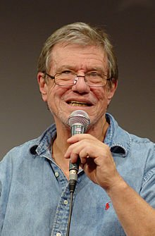 Happy birthday John McTiernan