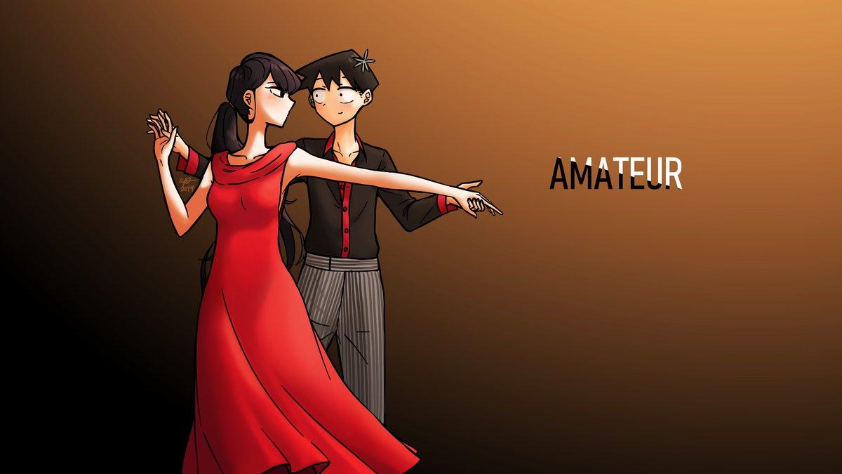 Consider, that tango amateur photos