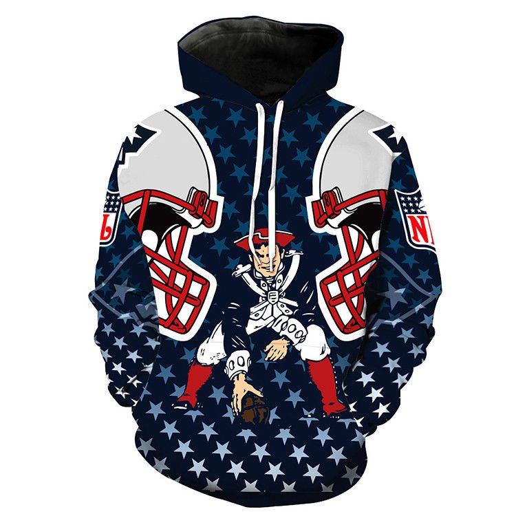 save off e6c19 7d325 patriots hoodie small hashtag on Twitter