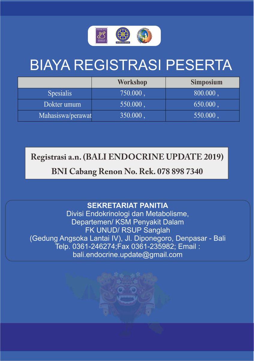 Interna_Bali on Twitter: