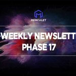 Image for the Tweet beginning: The first Bi-weekly report in