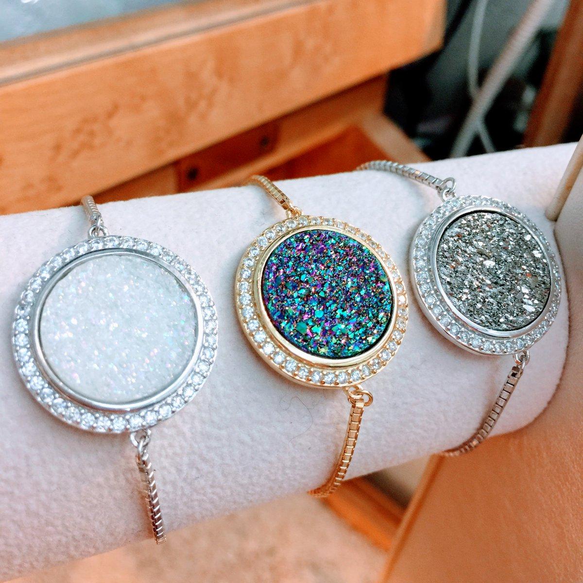 Key West Local Luxe On Twitter Jewelry Keywest Shopping
