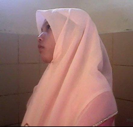 video bokep https://t.co/7qYezVwssF film gratis online wanita dewasa jepang streaming download indonesia indo film smp terbaru situs #superXXXstars #sange #ngewe #memek #tante #ngentot #sex #janda #sexy #bispak #birahi #toket #puting #jilmek #sangek #seks #kontol #abg #pentil https://t.co/iRVR7VL6po