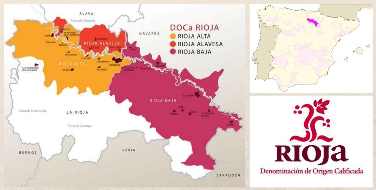 Best Of Wine Tourism Bilbao-Rioja on Twitter: \