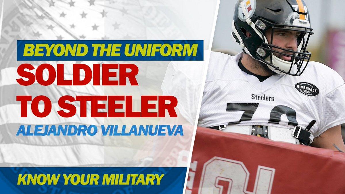 Pittsburgh Steelers's photo on Ranger