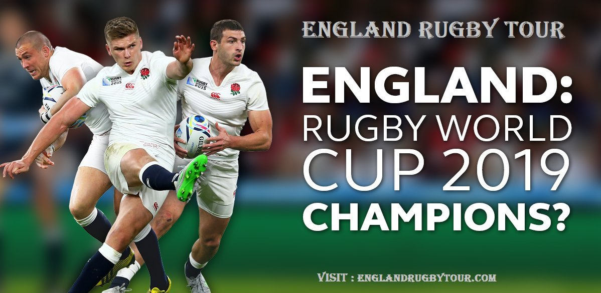 1147a42cfea ... again to Be Sure You overlook none Of this activity, #Rugby World has  accumulated a news page To learn more #England Rugby pic.twitter.com/DxcmQ25ulJ