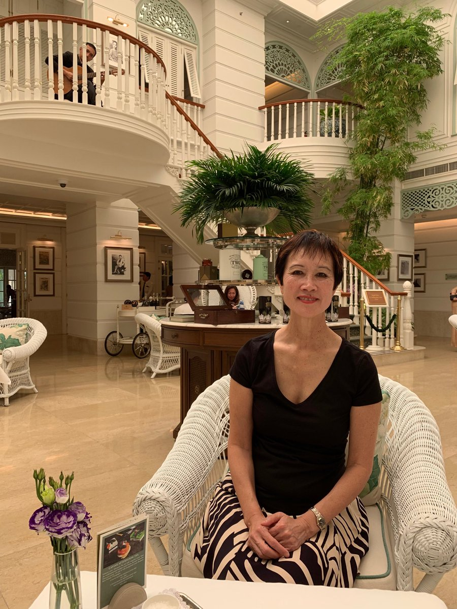 Forum on this topic: Lois Lilienstein, susannah-harker-born-1965/