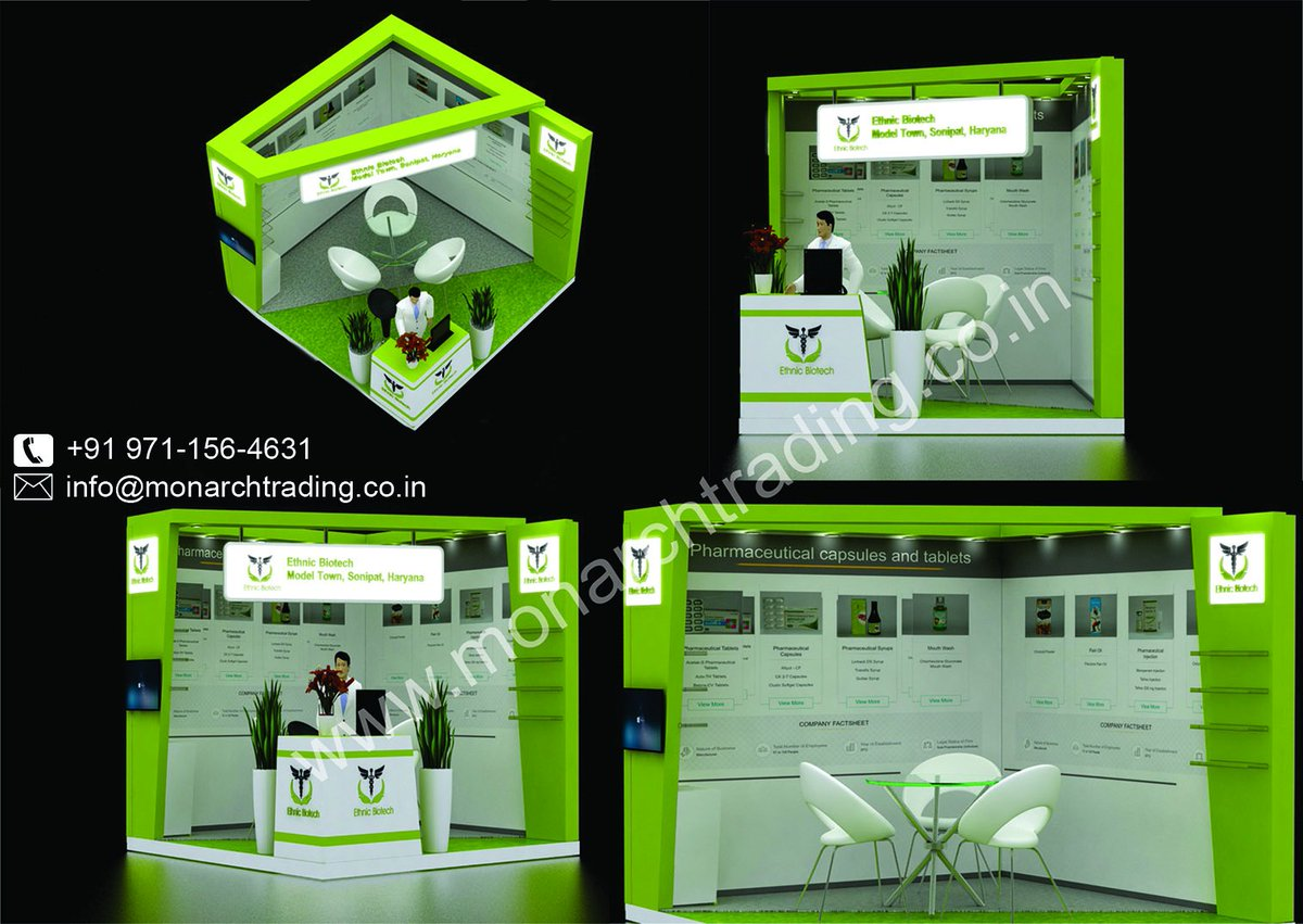 Exhibition Stall Xl : Conferencescustomized hashtag on twitter
