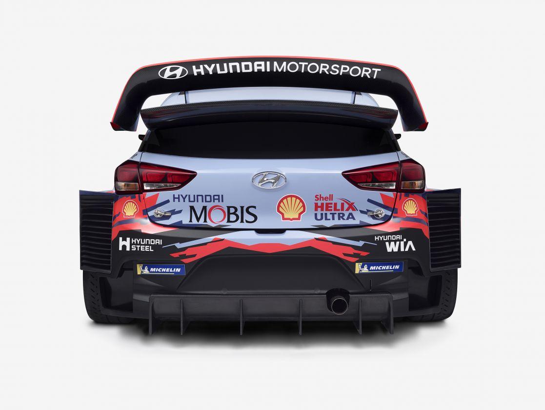 World Rally Championship: Temporada 2019 - Página 4 DwYT8Q0WoAA7AyC