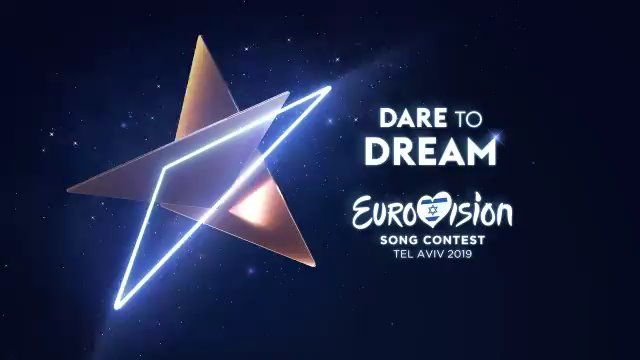 Here's what's happening this weekend for Eurovision! Check out the details in this thread 👇  #DareToDream #Eurovision