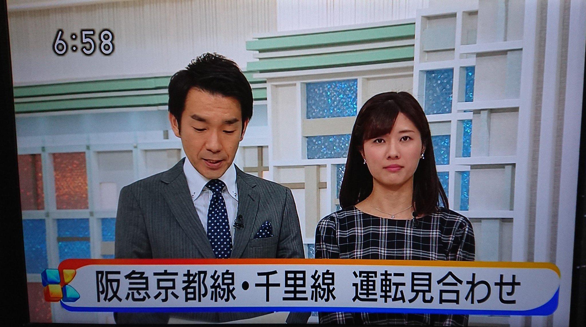 画像,NHKでもニュースになる位な、阪急京都線、千里線、堺筋線運転見合わせの情報。 https://t.co/qpJJ6Gvu5X…