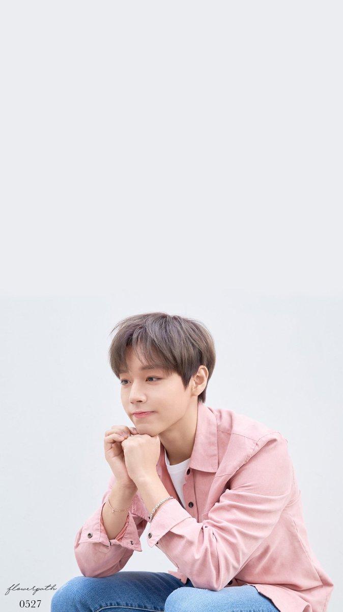 I I Ii Ii I I Oi Ii On Twitter Park Jihoon Wallpaper Parkjihoon