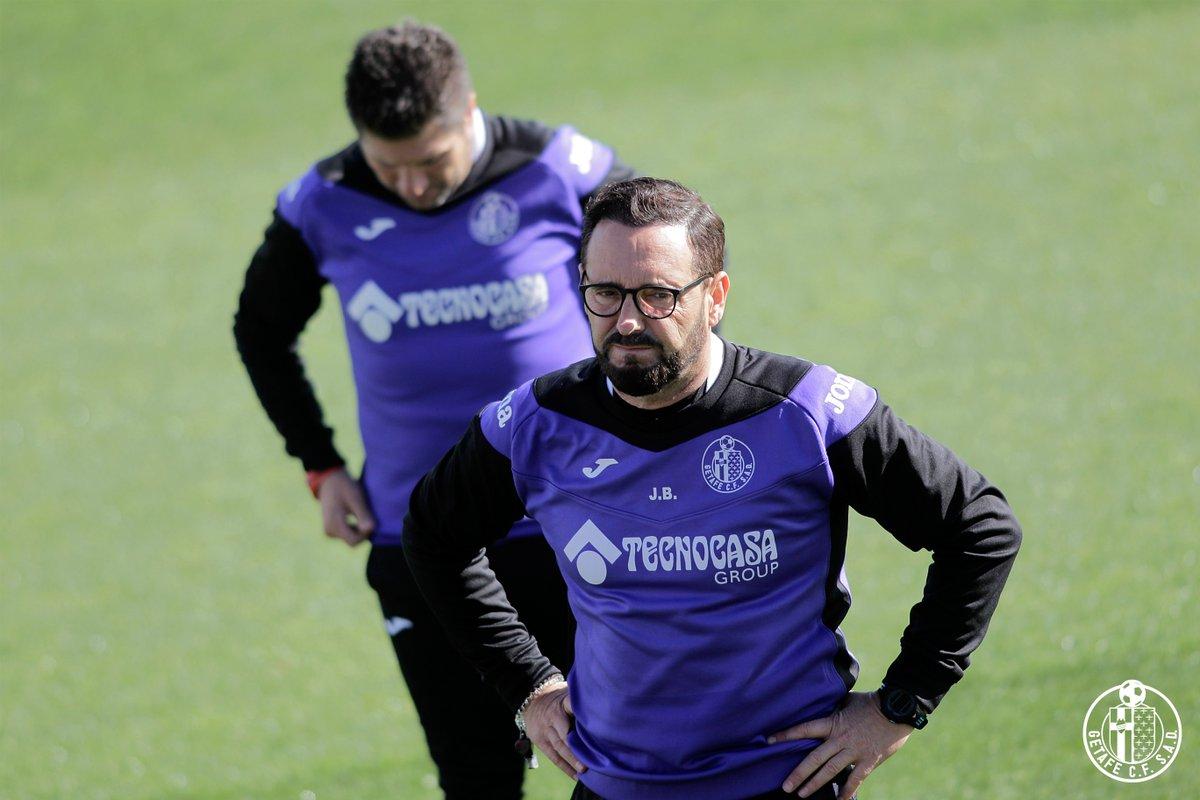 DwYj0btW0AApDYr Bordalás habló sobre Mata, Samu Saiz, Guardiola y las rotaciones en Copa - Comunio-Biwenger