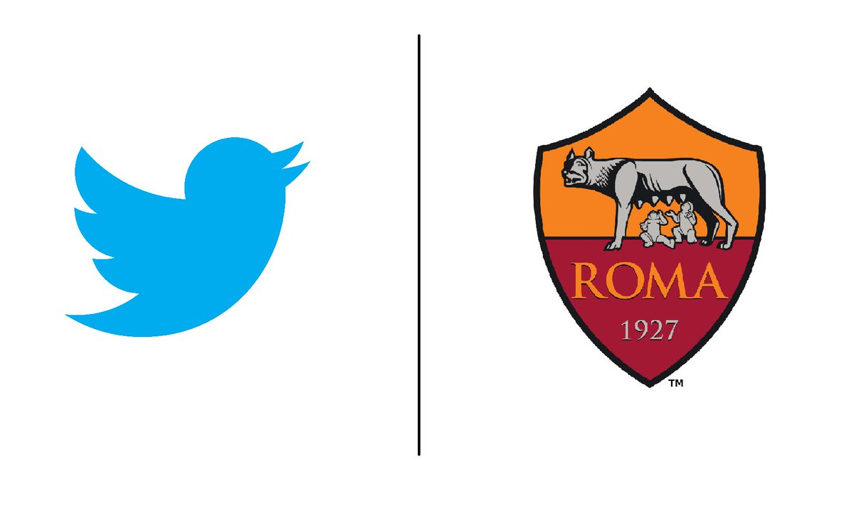 .@ASRomaEN have become the first Italian football club to agree an exclusive content partnership with @Twitter: http://bit.ly/2SIzF9R