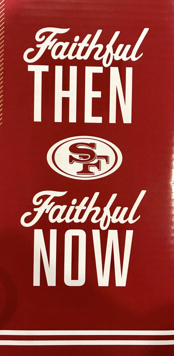 faithfulthenfaithfulnow hashtag on Twitter 090ebe786