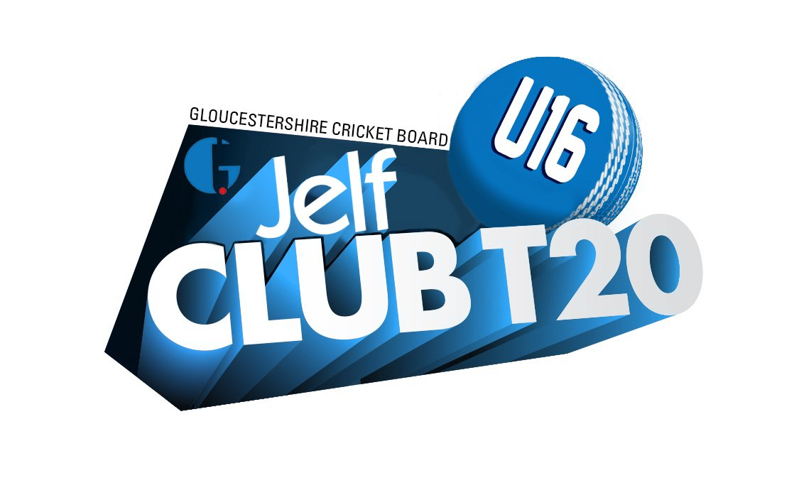 test Twitter Media - Our U16 and U19 T20 entry deadline is fast approaching (1st Feb).  Make sure your club is part of the excitement...  Register here - https://t.co/Iy8s7BHgOo   @Jelf_UK @FirstClassComms   #U16T20 #U19T20 https://t.co/1tVPKzaUBz