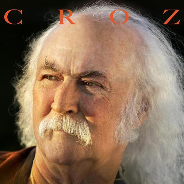 In 2019, @MightyCroz David Crosby&#39;s forthcoming cannabis line will transport you &quot;Back To The Garden&quot; - Here&#39;s a little something to get you ready for the journey:  https:// bit.ly/2SEexBr  &nbsp;   @thedavidcrosby #woodstock #Woodstock50 #csny #thebyrds #ShareTheLove<br>http://pic.twitter.com/bBh8LMfIRC