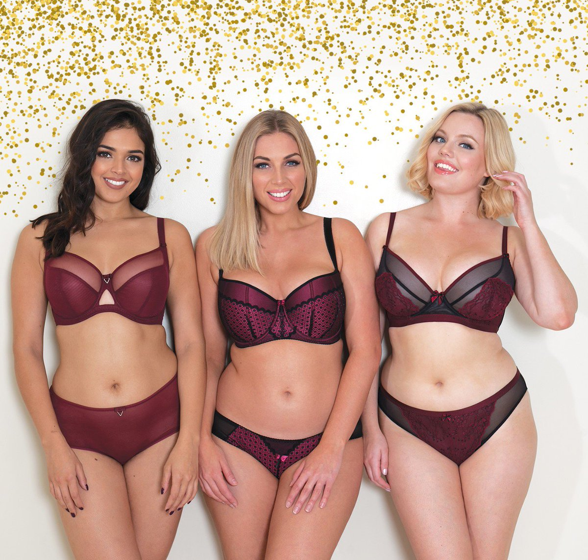 9a225f50a57 Visit #curvykate at #thedeerfieldshow on January 13 & 14. | #swim #bra # plussize #fashion #stylepic.twitter.com/uCoXsXj7zd