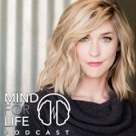 The Mind For Life Podcast: how to develop your assertiveness with @CynthiaLIVE  #essentialskills #entrepreneur https://t.co/YBrLCKRWYg