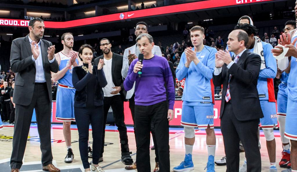 Kings Earn Recognition Through Partnership with @BuildBlack10 and @RAACD_Sac » http://spr.ly/6014EM9bm