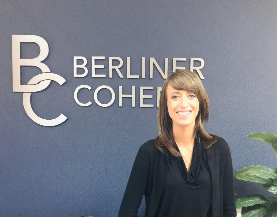 Berliner-Cohen, LLP (@BerlinerCohen) | Twitter
