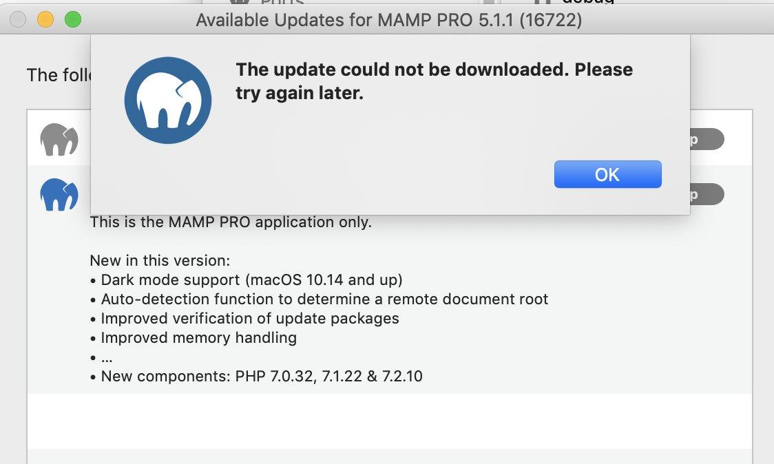 Mamp Pro 5 Tutorial