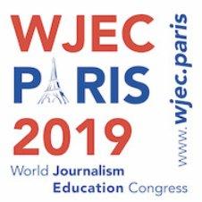 WJECParis photo