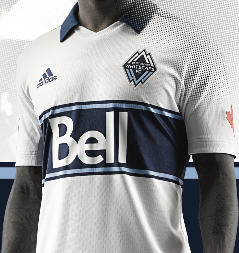f78fa665 ... of our first of 7 league titles. So here's a supposedly leaked photo.  Thoughts on the design? (Poll below) #Kitnerd #MLSpic.twitter.com/gWRbeTO92C