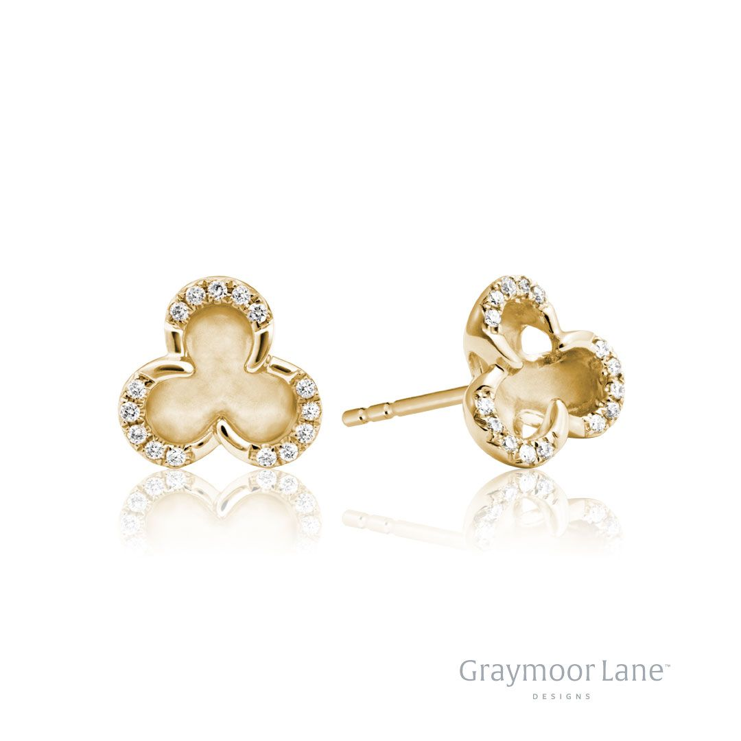 c296d73c5 #GraymoorLaneDesigns #GLnDesigns #GLn #Jewelry #ByWomenForWomen  #MidCenturyModern #MidCentury #design #DesignInspiration #JewelrytoLiveBy  #JewelryLover ...
