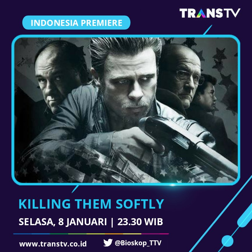 streaming trans tv now