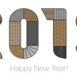.@wespecialty 's team wishes you all the best for this New Year !