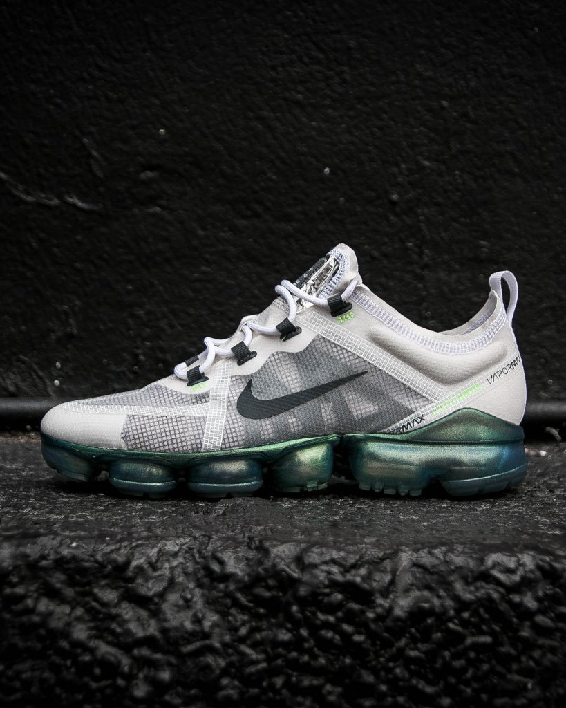 13f259106c06  nike air vapormax 2019  nowstalgia   discoveryourair  impossibleair  launching 1 10