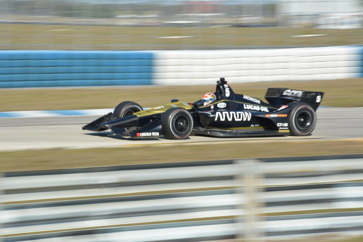 He looked quick today.  @sebringraceway<br>http://pic.twitter.com/CW66zjBVdP