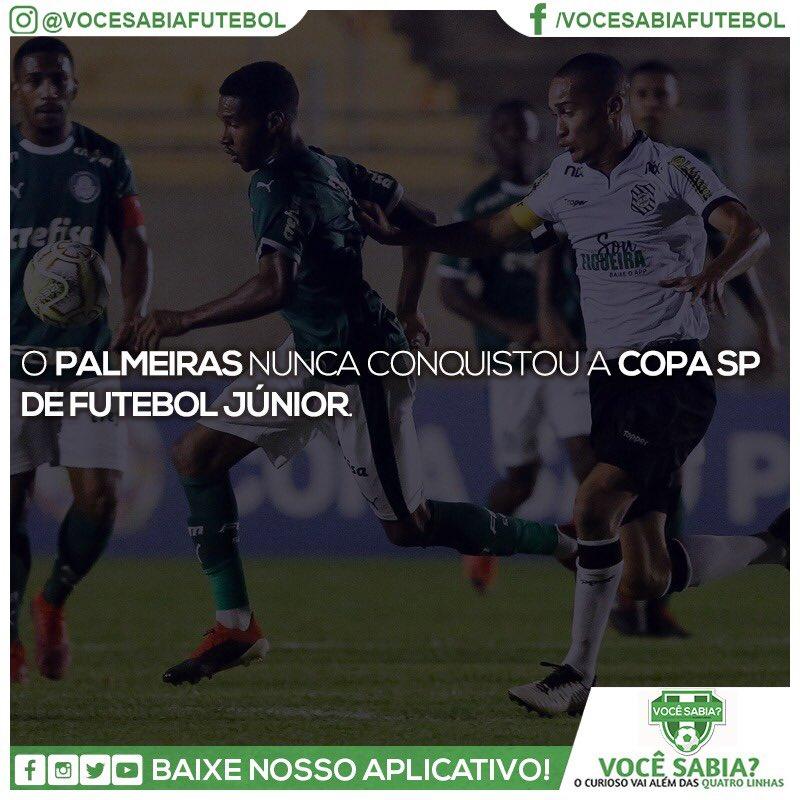 Você Sabia?- Futebol's photo on Figueirense