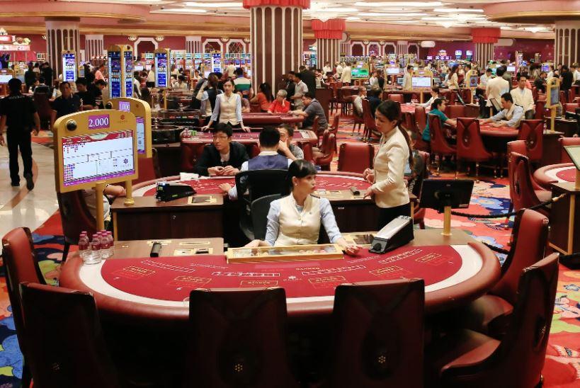 Pop slots casino mod apk, Casino triomphe