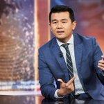 Image for the Tweet beginning: TONIGHT: @ronnychieng has the scoop