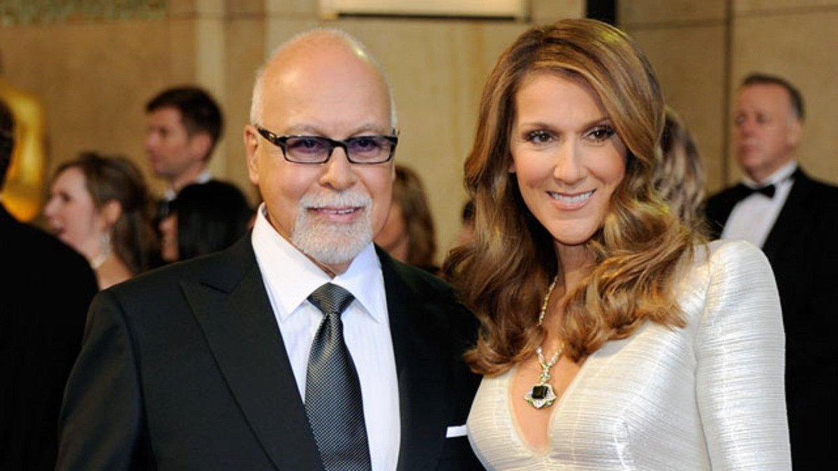 .@celinedion posts sweet tribute to late husband René Angélil 3 years after his death https://t.co/Ic91NVmyXk